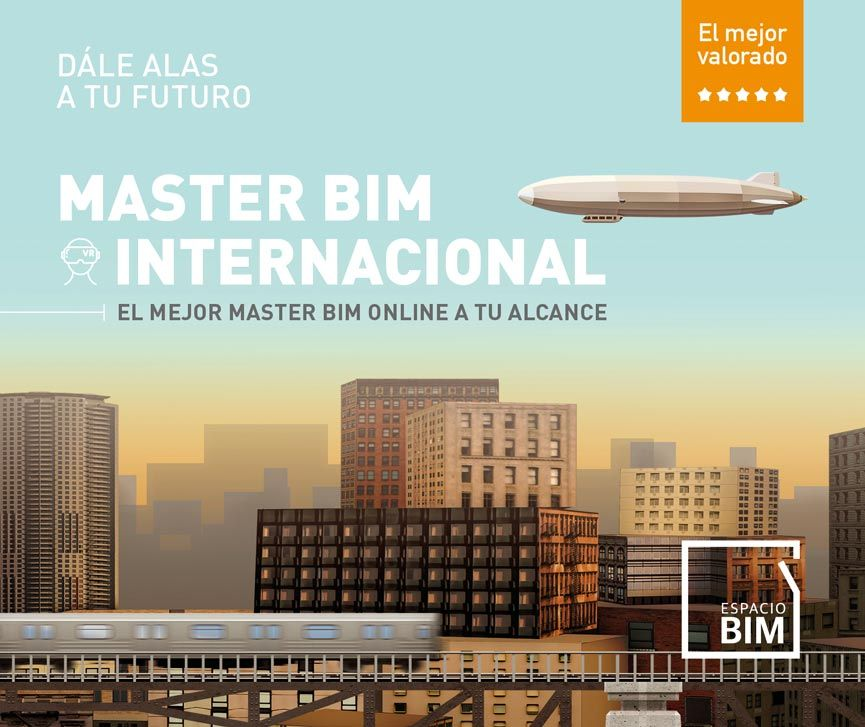 Foto de Certificación buildingSMART, al alcance de la mano con