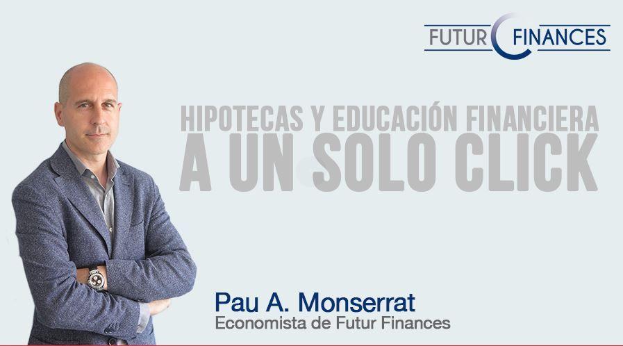 Foto de Futur Finances