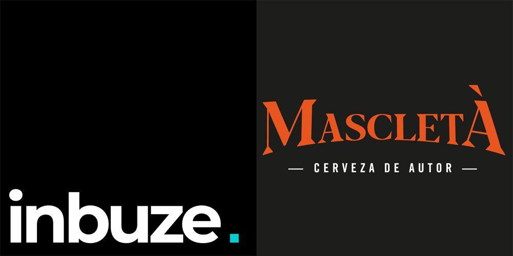 Foto de Inbuze gana la cuenta de Cervezas Mascletà