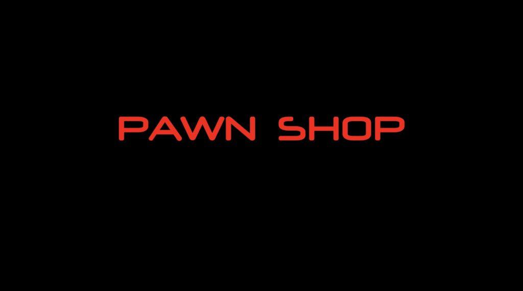 Foto de Pawn Shop