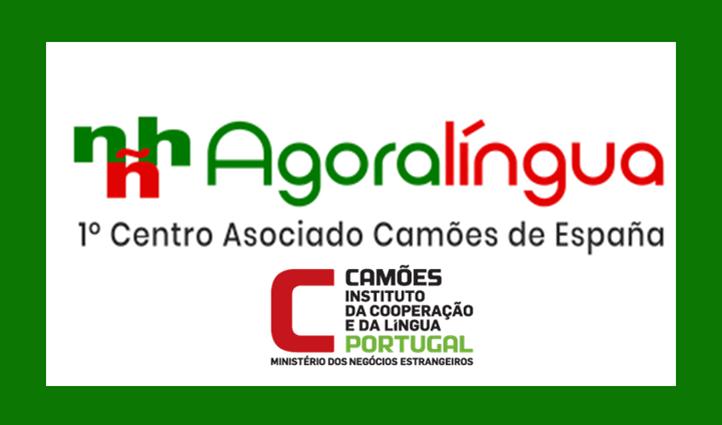 Foto de Agoralíngua es reconocido como el primer Centro Asociado