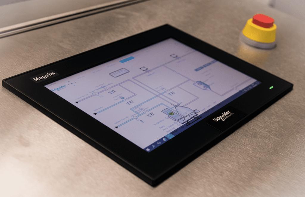 Foto de La automatización basada en software: un nuevo modelo para