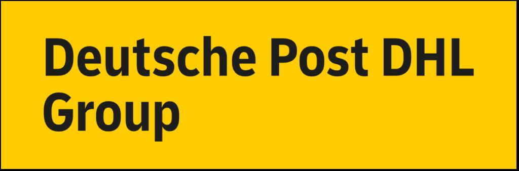 Foto de Deutsche Post DHL Group