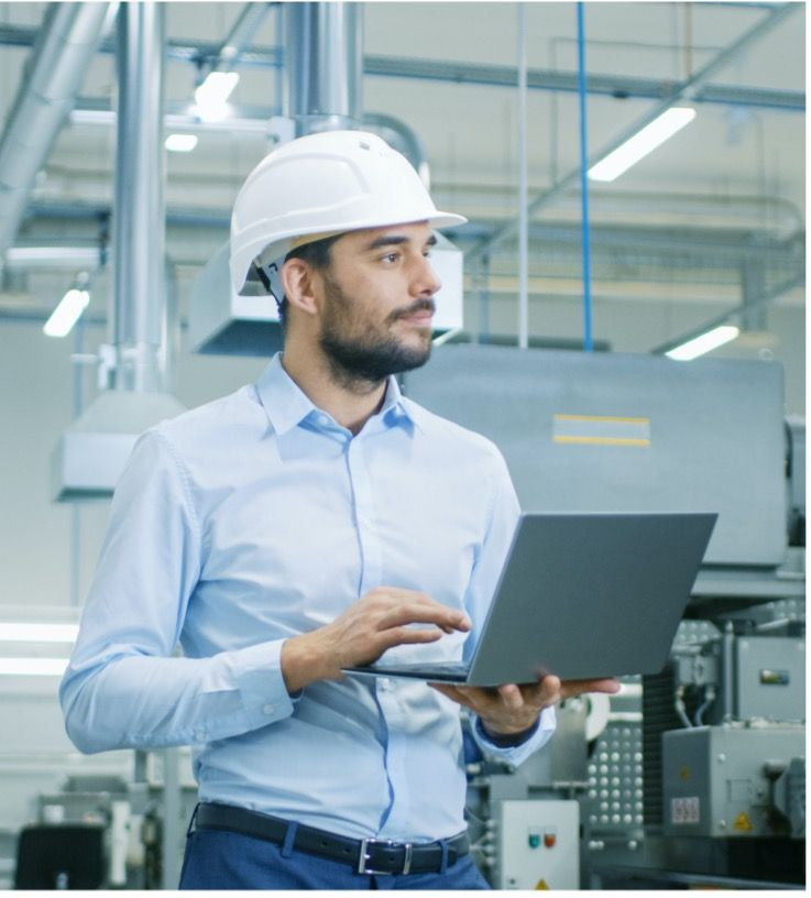Foto de Schneider Electric lanza el nuevo sistema digital de gestión