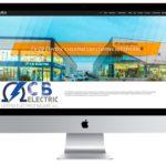 CB ELECTRIC impulsa la seva digitalització i manté la col·laboració amb la consultoria empresarial CEDEC