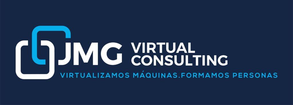 Foto de JMG Virtual Consulting