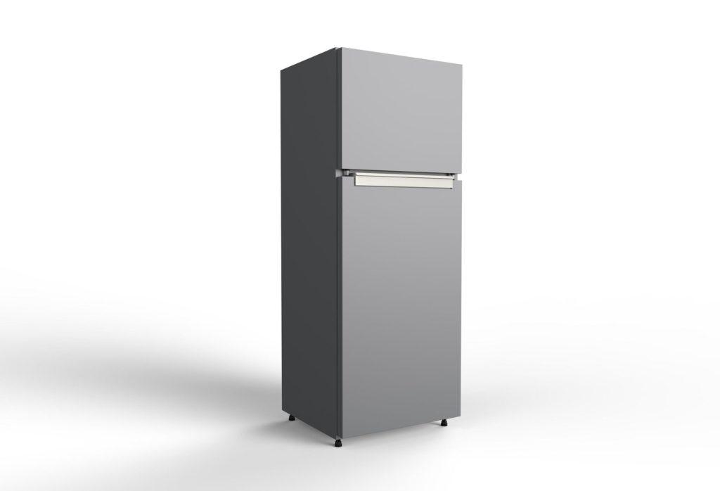 Foto de Congelador industrial