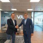 VASS y José Pablo de Pedro se asocian para liderar el mercado de consultoría SAP con T4S Advance Solutions