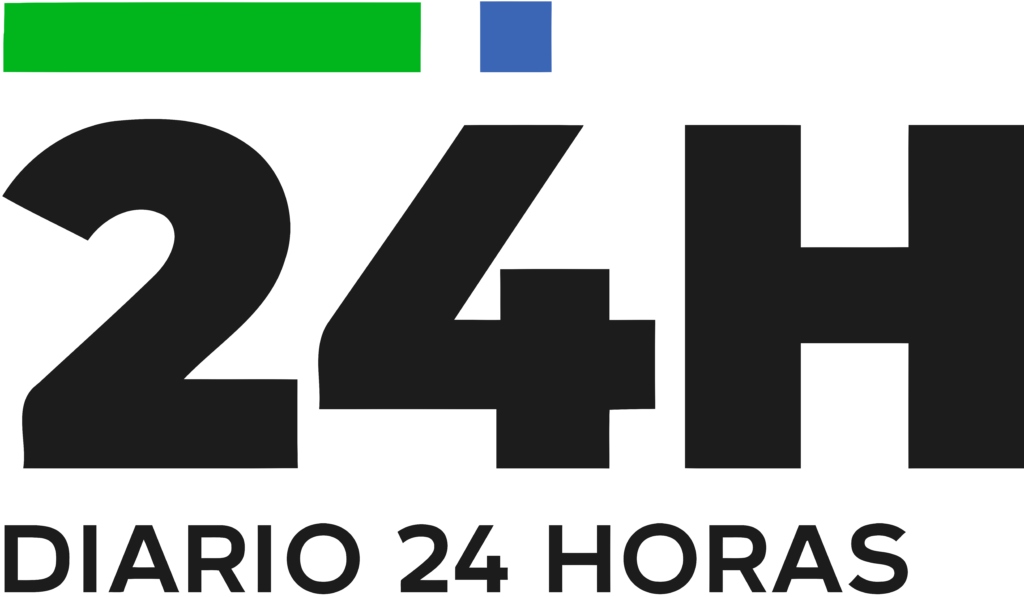 Foto de Diario24horas
