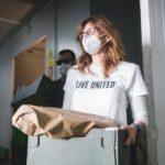 United Way celebra 5 años uniendo fuerzas en España