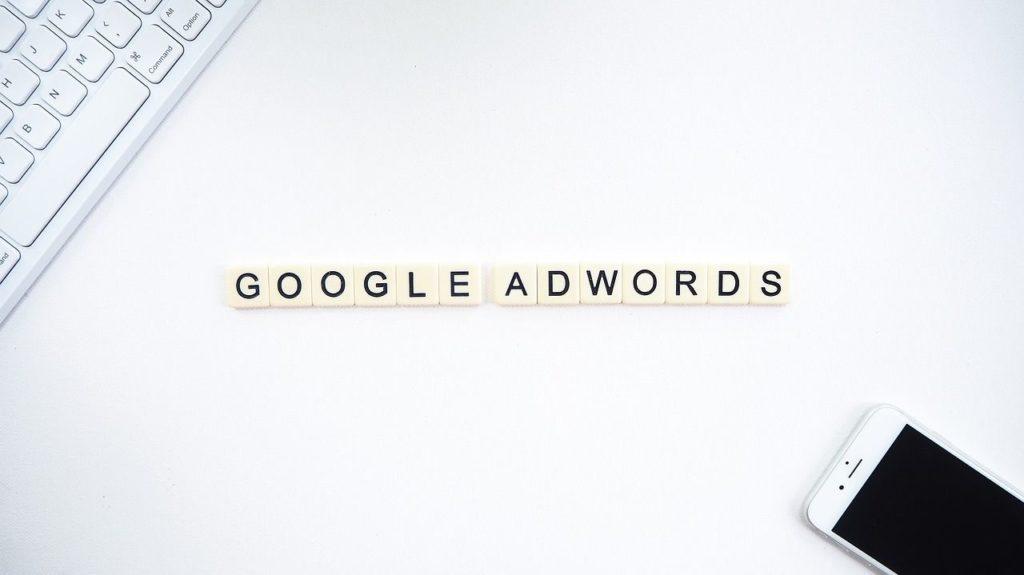 Foto de Especialista en Google Ads