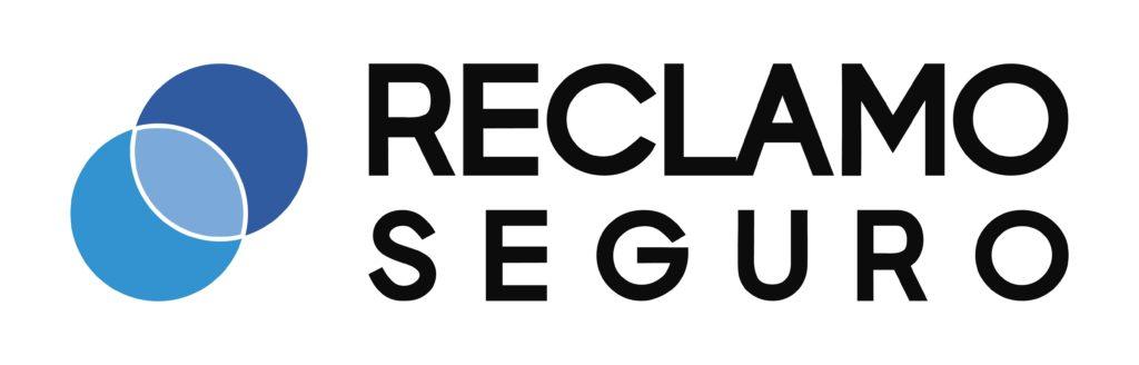 Foto de Logo ReclamoSeguro